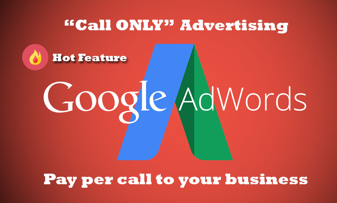 hp-adwords-call-only