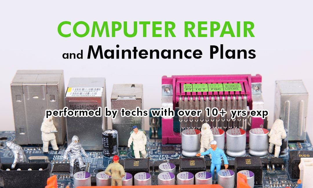 nj-computer-repair-maintenance