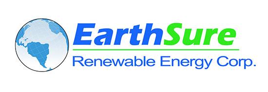 Logo Design Services 4