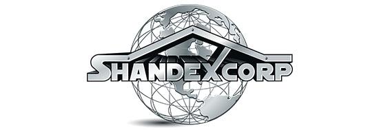 Logo Design Services 1