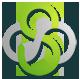 symbol-icon