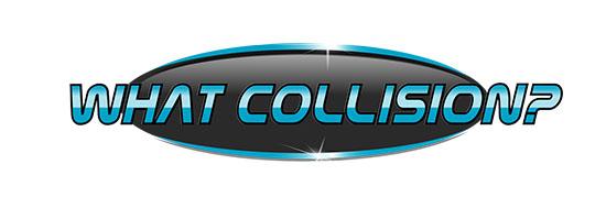 Logo Design Services 6
