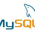 How to Import Large MySQL databases
