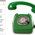 Add Clickable Phone Numbers to your Google SERPs