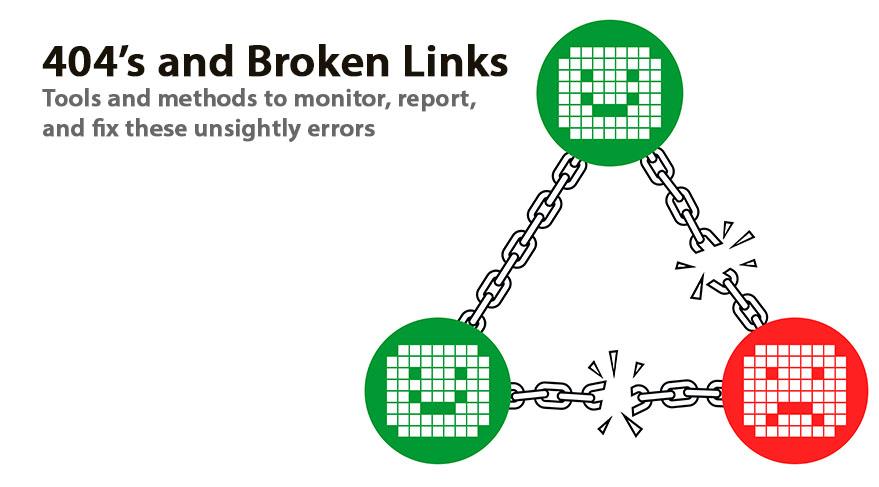 404-broken-link-tools