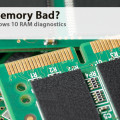 Easily Test your RAM (memory) in Windows 10