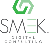 Smek Digital Consulting
